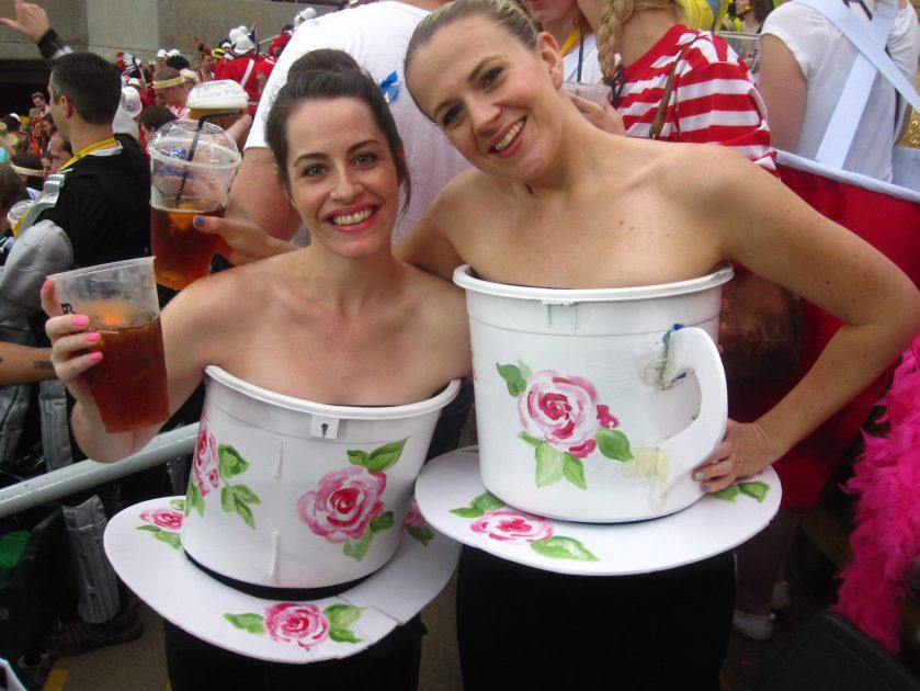Tea Cup Costume_1